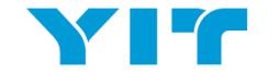asiakas-YIT